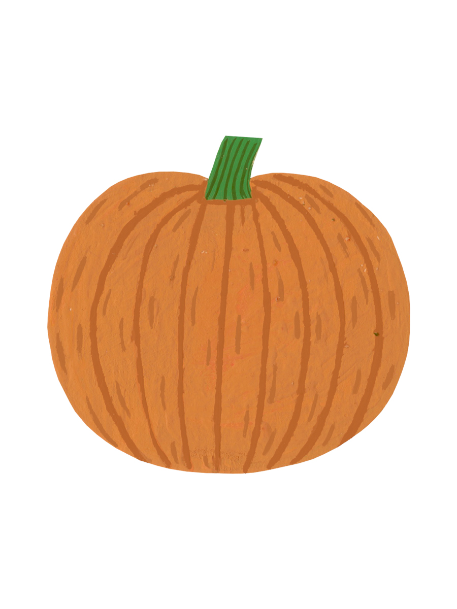 Thumbnail for pumpkins